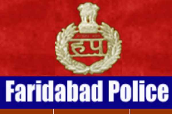 faridabad-policemen-will-be-honored-by-chief-guest-republic-day