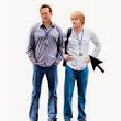 Download Film The Internship