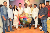 Ekkadiki Pothavu Chinnavada song launch-thumbnail-3