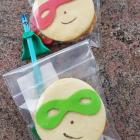 http://unhogarparamiscositas.blogspot.com/2018/10/empaquetado-bonito-galletas-para.html