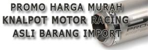 http://followerscar.blogspot.co.id/2017/12/harga-knalpot-motor-racing-akrapovic-asli-import-murah-untuk-kwasaki-ninja-r-dan-rr.html