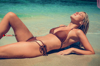 Frankie-Gaff-in-Grace-Jacobs-Swimwear-Pictureshoot-1+%7E+SexyCelebs.in+Exclusive.jpg