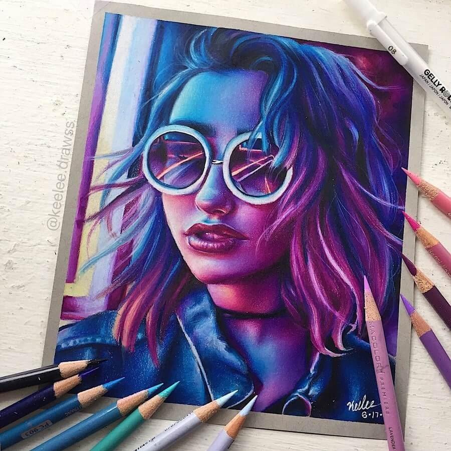 03-Portrait-Keelee-www-designstack-co