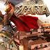 Hero of Sparta HD apk + data
