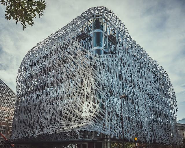architecture nantes manny