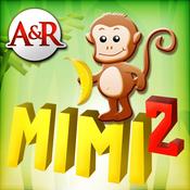 https://itunes.apple.com/us/app/mimi-2-logic-games/id444083379?mt=8