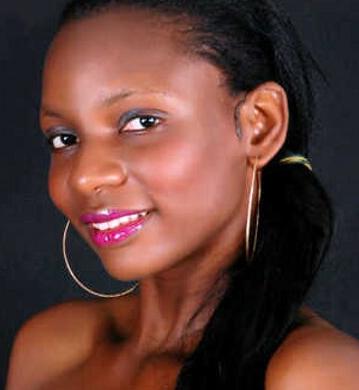beauty queen kirikiri