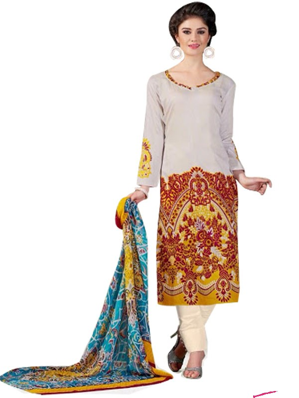 33f176c822 Look for comfort rather than style: One thing that you should always  remember whether you buy pakistani suits online or from the market is to  look for ...