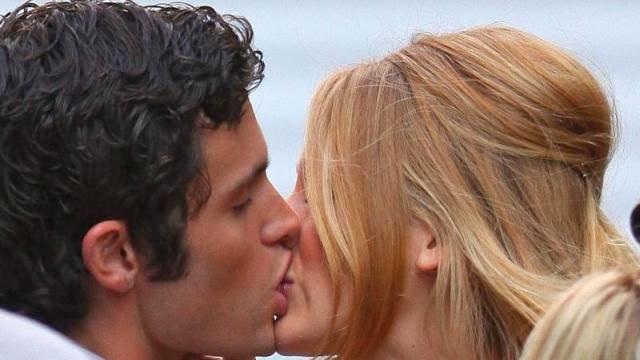 Cara Ciuman Bibir Merangsang