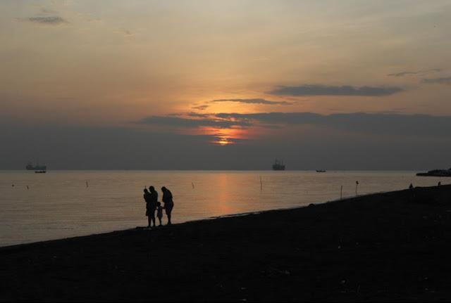 Pantai-Ngebum-Kendal
