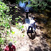 Corpo de jovem executado a tiros é encontrado em matagal