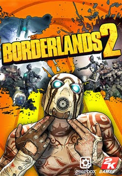 All Cheat, Guide and Walktrough Games: Borderlands 2 Cheats
