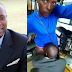 University Lecturer Gets Suspended For Harassing A Female Student in His Office in Exchange For Good Grade In Uganda