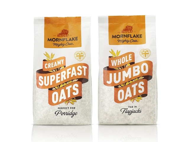 nuevo-logo-y-packaging-compañía-de-cereales-Mornflake
