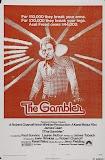 賭徒,賭棍,the Gambler