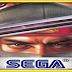 Download The Revenge of Shinobi Classic v1.1.0 (Desbloqueado)