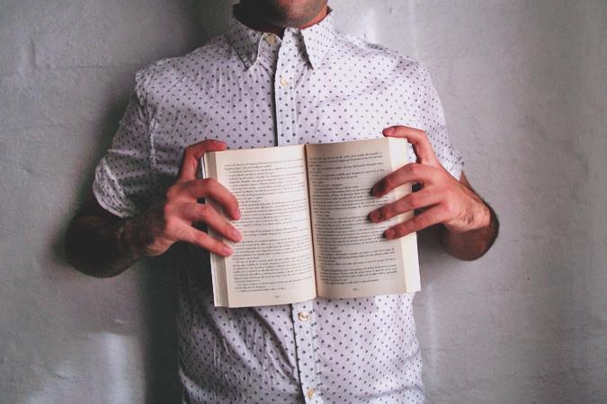 minimalismo+no+comprare+mas+libros+en+2018