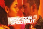 Monsoon Shoutout 2017 Hindi Movie Watch Online
