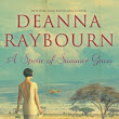 Readin' and Dreamin': A Spear of Summer Grass by Deanna Raybourn