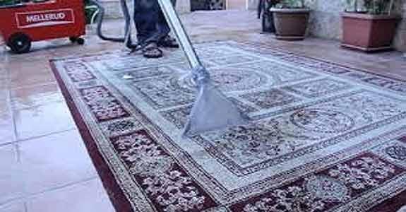 شركة تنظيف في ميناء العرب, أفضل شركة تنظيف بميناء العرب الإمارات