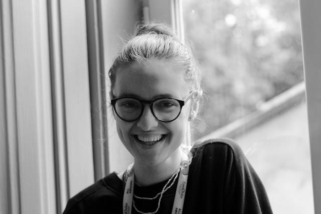 Ieva Zasimauskaitė | Lithuania | 2018 Eurovision Song Contest