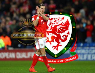 Kepercayaan Bale Bisa Lolos Ke Piala Dunia
