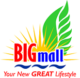 Big Mall Samarinda
