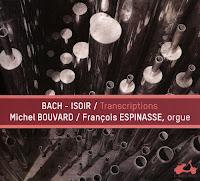 http://web2.ville-vichy.fr/cgi-bin/abnetclop.exe?ACC=DOSEARCH&xsqf99=796723.titn.