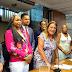 Bahia: Presidente da Comissão de Educação quer aproximar população do tema