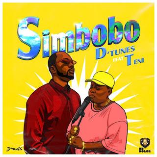 Lyrics : D'tunes X Teni – Simbobo