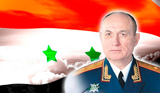 THIRD POST - AUGUST 8, 2012 - SYRPER PREDICTED AGAIN CORRECTLY THE MOVE OF THE TERRORISTS TO SAIF-AL-DAWLA 3