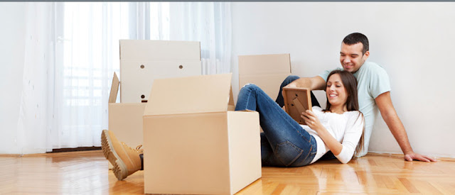 How to Compare the Cost of Movers and Packers