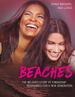 Beaches (2017)