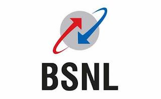 BSNL exam updates