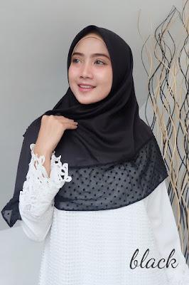 jilbab katun silk motif jilbab katun paris motif jilbab pashmina katun jilbab katun putih jilbab katun polyester jilbab katun premium jilbab katun paris polos