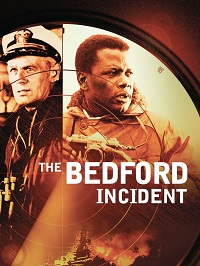 Watch The Bedford Incident Online Free in HD