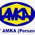 Info Loker BUMN Terbaru MANAGEMENT TRAINEE di PT Amarta Karya