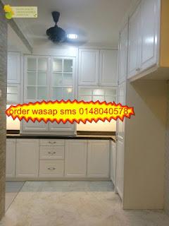 kontraktor renovation rumah shah alam