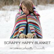 https://www.etsy.com/ch-en/listing/265690814/crochet-pattern-scrappy-happy-v-stitch?ref=shop_home_active_13