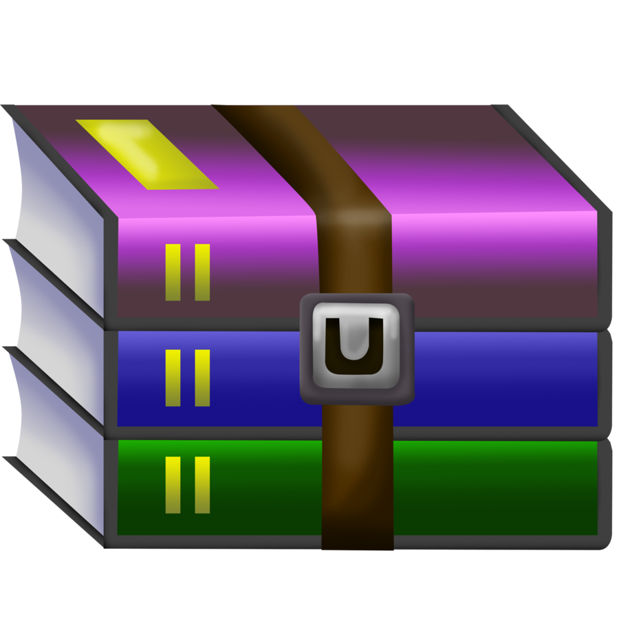 Free Download WinRAR 5.01 Full + Keygen 32bit