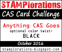 http://stamplorations.blogspot.in/2016/10/cas-challenge-october.html