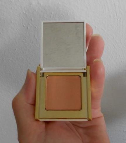 Saint Cosmetics eyeshadow.jpeg