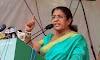 நாட்டின் தேசிய பாதுகாப்புக்கு எவ்வித அச்சுறுத்தலும் இல்லை - தலதா அத்துக்கோரள