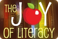 The Joy of Literacy