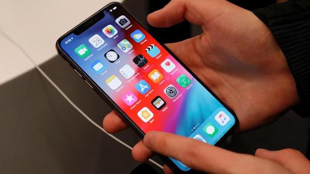 Apple Berencana Untuk Memotong Harga iPhone Internasional
