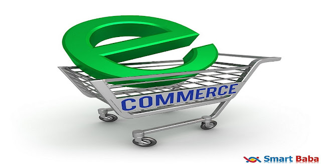 Top 10 World Best Ecommerce Sites Store development and design