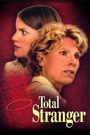 Stranger in My House (1999)