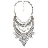 https://www.newchic.com/necklaces-4047/p-982417.html?utm_source=Blog&utm_medium=58644&utm_content=2677