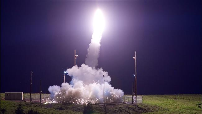 US missile systems not accurately tested against real threats: Report