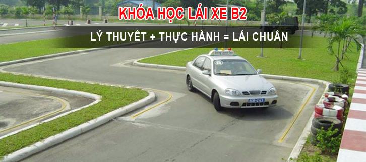 khoa-hoc-lai-xe-tai-ha-noi